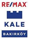 Remax Kale Bakırköy